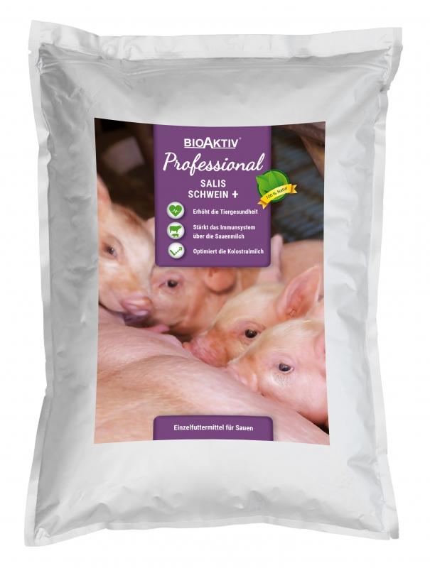 BioAktiv Professional Salis Schwein +