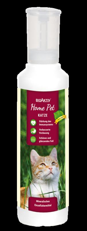 Flasche_Katze.png